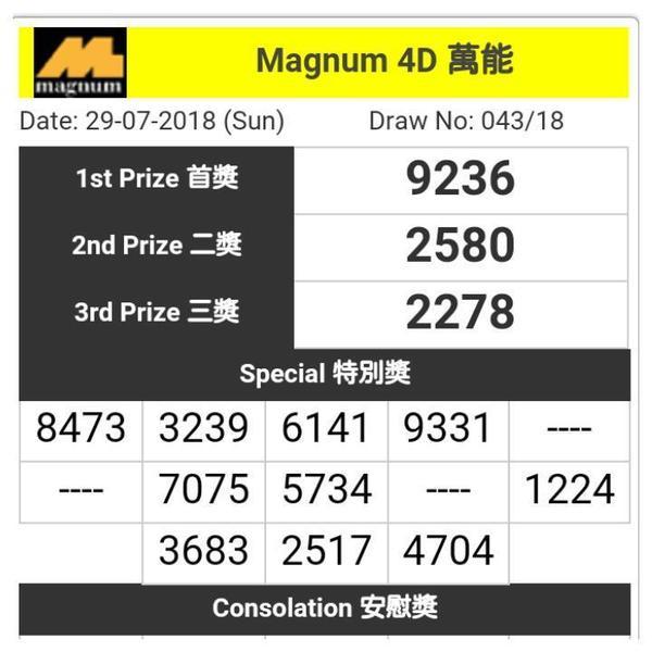4Dresult magnum.jpg